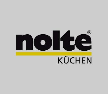 nolte_02.png